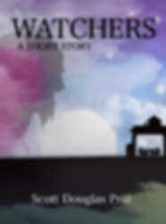 Watchers Cover- Scott Prill.png