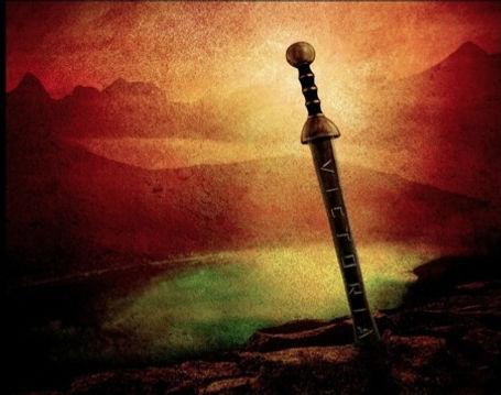 sword_edited.jpg