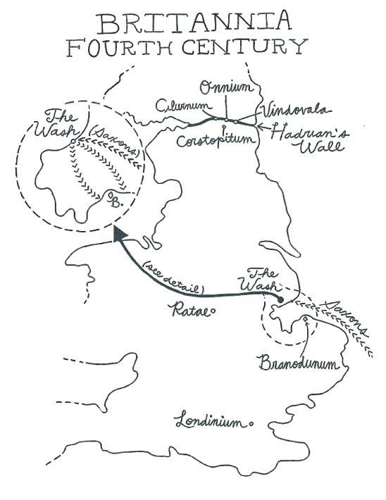 Britannia - Map 3 Page 27.jpg