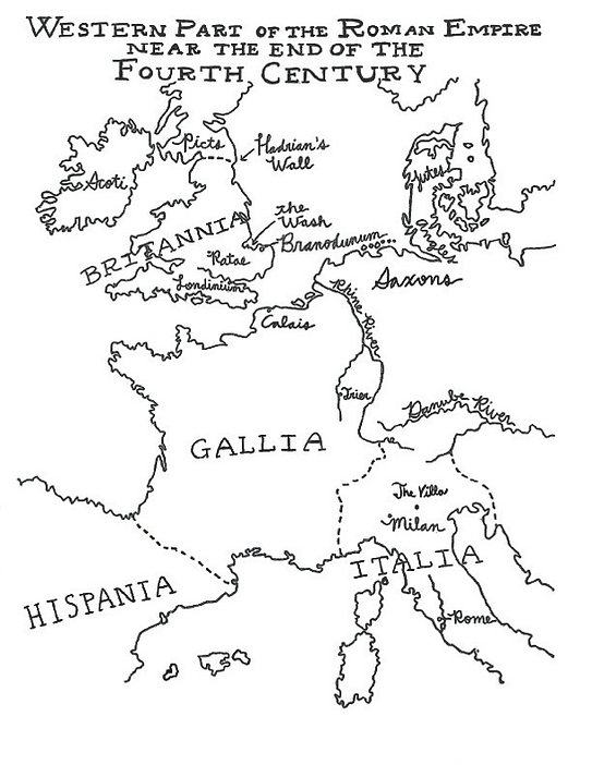 Western Part - Map 2 Page 26.jpg