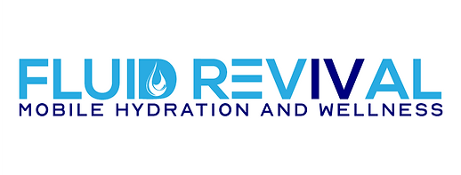 Mobile IV Vitamin Therapy in Austin, TX | Fluid Revival