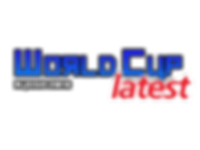 World Cup Logo for cards.png