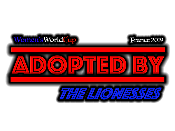 adopted by lionesses logo transparent.pn