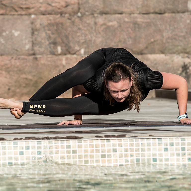 Yoga prova-på-pass (1)