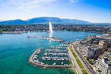 Weekend-Guide-to-Geneva.jpg