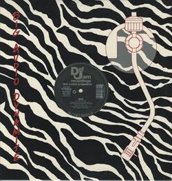 Big-Audio-Dynamite-Bad-3450