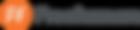 Freeformers-Logo-.png