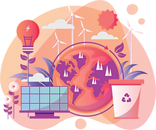 RenewableEnergy_Icon@2x.png