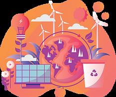 RenewableEnergy_Icon@2x.png
