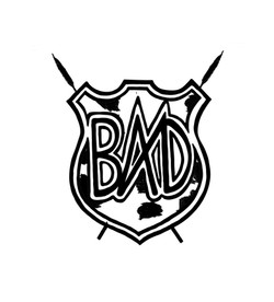 BAD_ZULU3