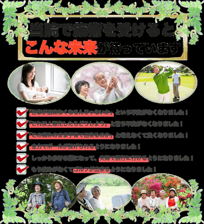 54A95370-8D4F-4759-B220-F6CD0FC1BC82.png
