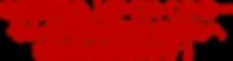 E72BB630-9EED-47C5-8486-96DCD94A2014.png