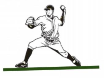 野球専門 野球肘 その5