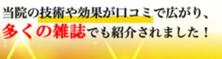 スクリーンショット 2020-01-29 17.22.40.png