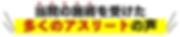 スクリーンショット 2020-03-18 15.31.07.png