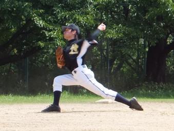 野球専門 野球肩 1