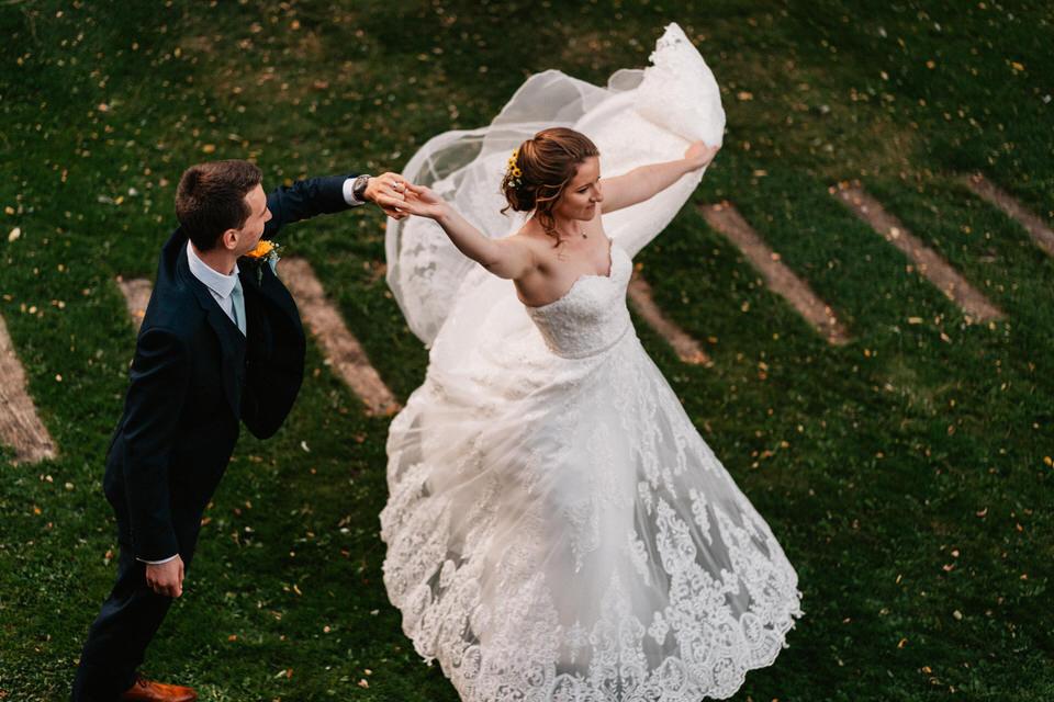 brides-2.jpg