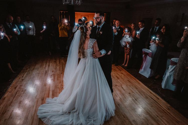 brides-4.jpg