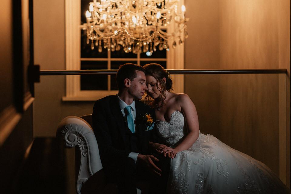 brides-3.jpg