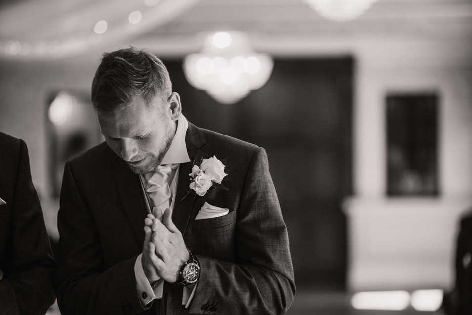 Wedding Photographer in uk