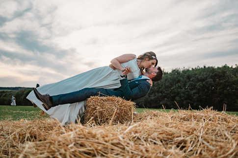 adam tranter weeding photographer in uk