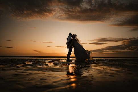 Wedding Photographey