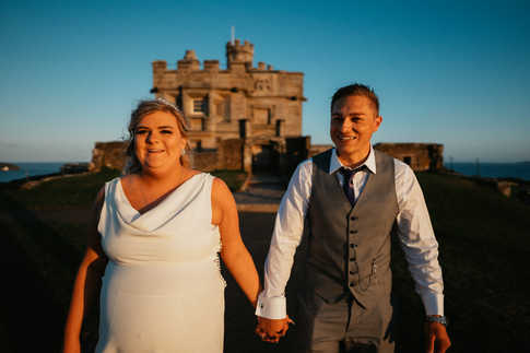 Wedding Photographer based in uk