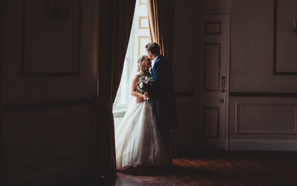 brides.-1.jpg