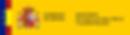 1200px-Logotipo_del_Ministerio_de_Agricu