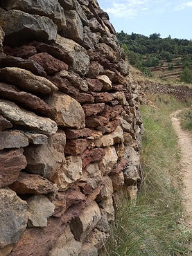 Pedraseca6.jpg
