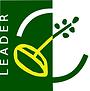515px-LEADER-Logo.svg1_.png