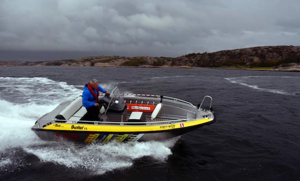 Nordic Rescue SAR Boat_DSC3032.jpg