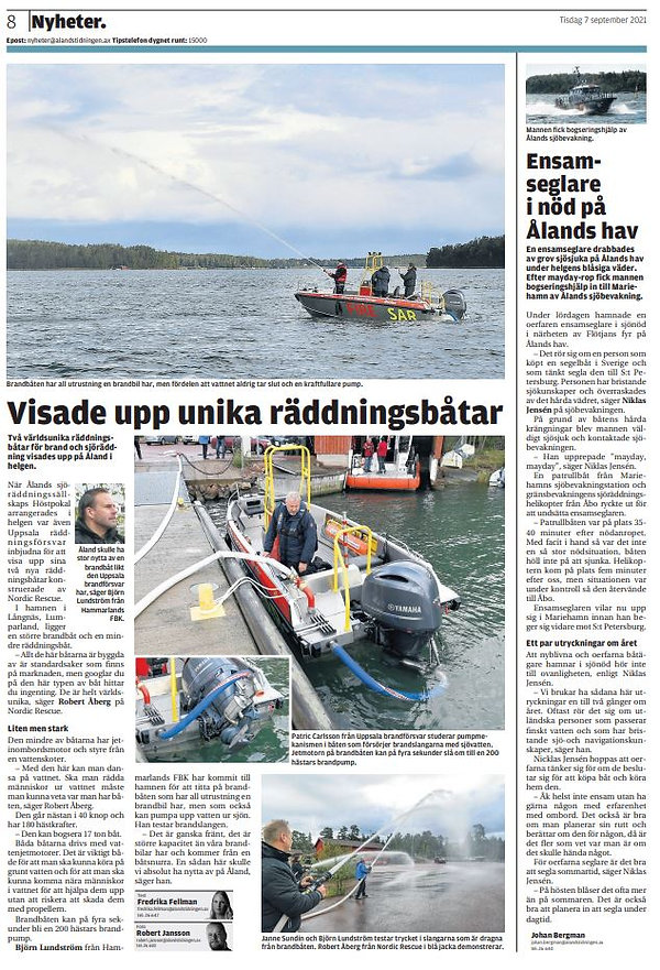 Ålandstidningen 21-09-07.JPG