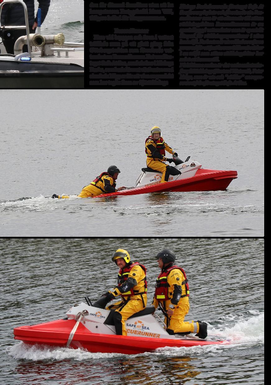 Sida 3 utryckning artikel brandmässan i västervik