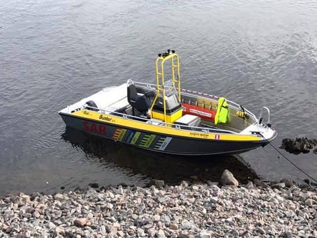 Barents rescue 25 sept 2019