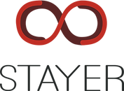 Stayer_logo-1.png