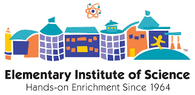 elementary institute of scienc.png