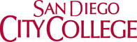 san diego city college.png