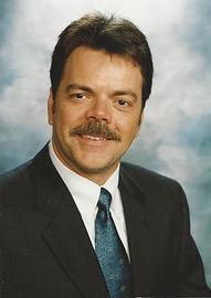 Jonathan E. Sisk, jes.com