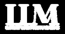 luxury-lifestyle-mag-logo-white.png