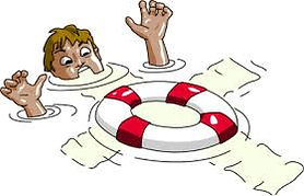 Life Preserver drowning.jpg