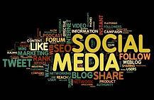 12660028-social-media-concept-in-word-ta
