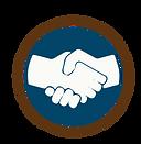 Handshake Logo Circle.png