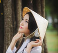 beautiful-vietnamese-women-with-ao-dai-a