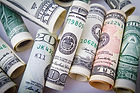 bank-notes-cash-cash-money-164527 (1).jp
