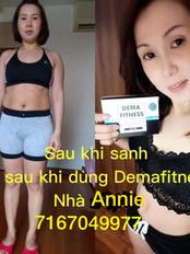 Annie Pham - Khách Hàng 002.jpg