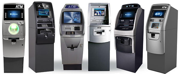 AIO Team USA - ATM Machines.jpg