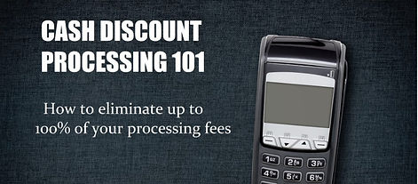 2-edge-cash-discount-program.jpg