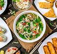 Vietnamese-Cuisine-all-sorts (2).jpg