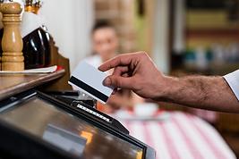 Restaurant-CreditCard-ProcessingFees.png